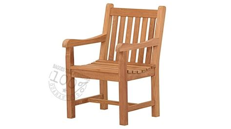 Outdoor Living Direct Quality Outdoor Furniture At Affordable Costs