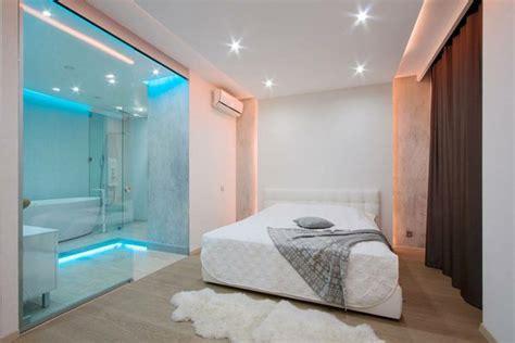 schlafzimmer modern wandschrge emejing schlafzimmer ideen licht pictures globexusa us globexusa us
