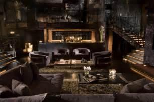 interior design my home best of interior design and architecture my house nightclub by dodd mitchell design
