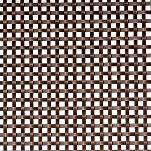 Grille Metal Decorative : decorative metal mesh ~ Melissatoandfro.com Idées de Décoration