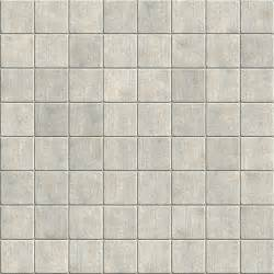 bathroom subway tile designs camoflage seamless texture maps free to use concrete tiles 2048jpg bathroom tile texture tsc