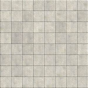 Camoflage seamless texture maps free to use concrete tiles