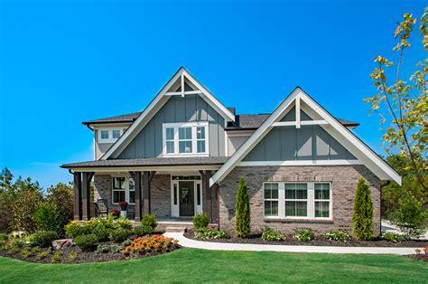fischer homes clay floor plan 100 stunning fischer homes design center stunning
