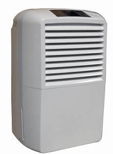 Lg Dehumidifier Reviews  U2013 Is A Lg Dehumidifier Suitable