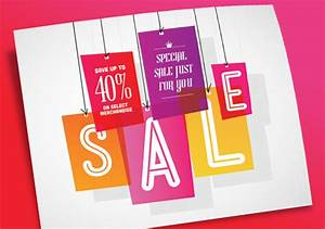 Spring Style Sales Start with Kate Spade and Eileen Fisher.