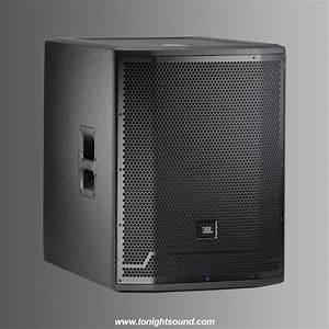 Caisson De Basse Jbl : location caisson de basses amplifi jbl prx 1500 watts tonightsound ~ Maxctalentgroup.com Avis de Voitures