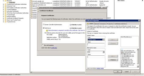 Office 365 Portal Url by Office 365 Acceleration
