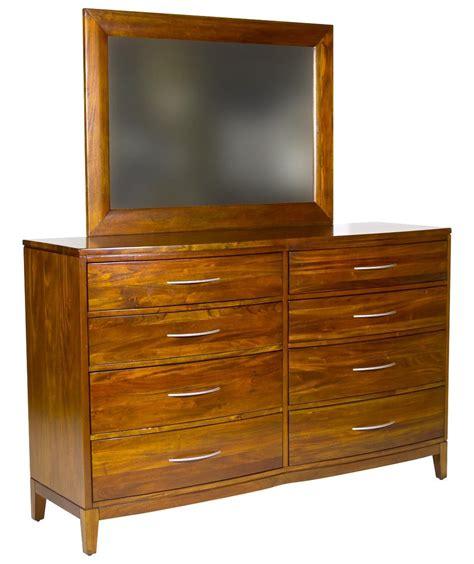 napa furniture designs boston brownstone  drawer dresser