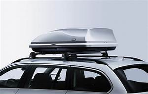 Bmw Dachbox X5 : bmw genuine roof box luggage cargo storage 350 litres silver 82730391366 5055535119173 ebay ~ Kayakingforconservation.com Haus und Dekorationen