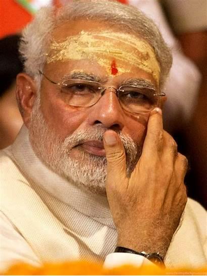 Modi Narendra Ji India Essay Bjp Yadav
