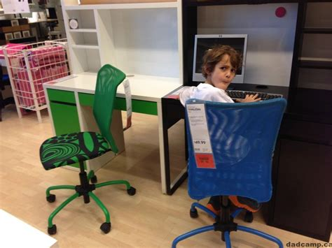 ikea bedroom ideas the best desk for a big kid 39 s room is at ikea