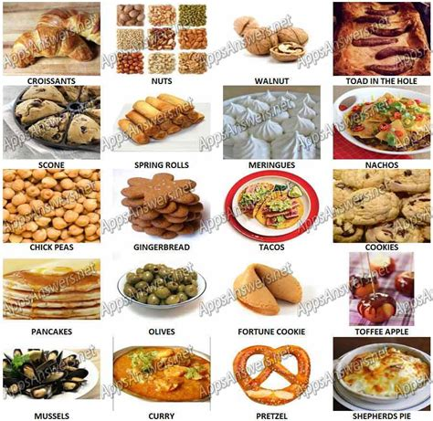 100 pics solution cuisine 100 pics food logo answers 100 pics answers food logos car