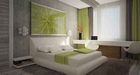 decoration chambre design deco design chambre picslovin