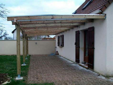 chambre d hote somme délicieux pose terrasse en bois 4 pergola toiture