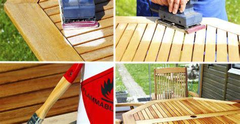 Stuhl Reparieren Aus Alt Mach Neu by Gartenm 246 Bel Reparieren Tipps F 252 R Heimwerker Hagebau De