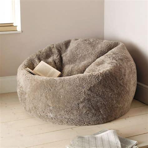 marque de canapé italien fauteuil pouf original pour déco d 39 intérieur et d 39 extérieur