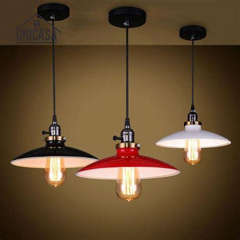 buy kitchen lighting best 10 pendant light ideas on pendant 1892