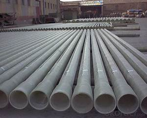 Buy cheap drill FRP PIPE pultrusion for sale Price,Size