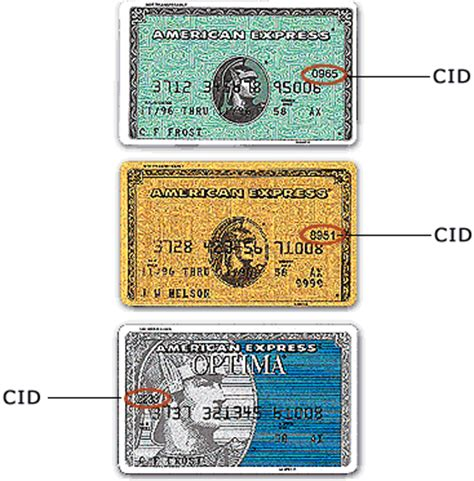 We did not find results for: What is a (CVV) Credit Card Code? - security code on credit card