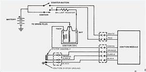 Polaris Ranger Ignition Switch Wiring Diagram