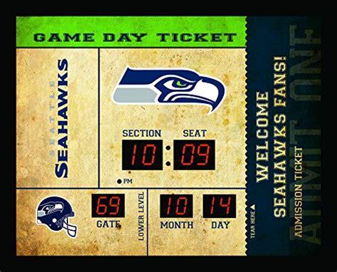 seahawks scoreboard clocks seattle seahawks scoreboard