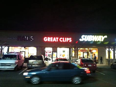 great clips hair salons laveen az reviews  menu yelp