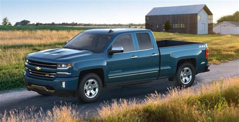 Lease A Chevy For Under $100  Mccluskey Chevrolet
