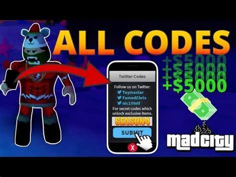 strucid codes pickaxe  strucidpromocodescom