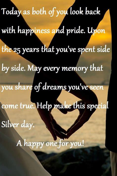 anniversary quotes quotesgram