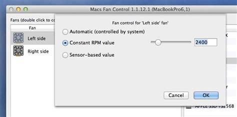 fan control windows 10 fan control windows 8 софт архив