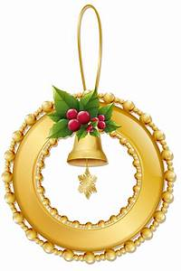 Christmas Bell Photos - Cliparts.co