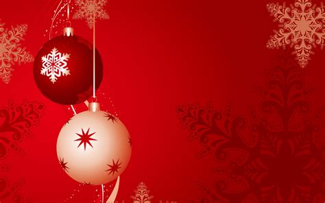 christmas design wallpapers hd wallpapers id