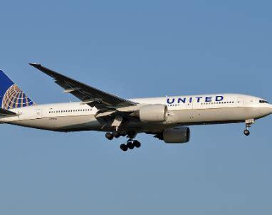 united airlines flights resume after glitch newstalk florida
