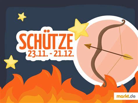 Was Passt Zum Schützen by Welcher Partner Passt Zum Sternzeichen Sch 252 Tze Markt De