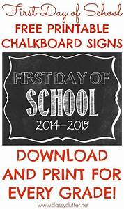 301 moved permanently for Free printable chalkboard signs