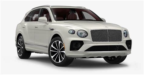 Set to go on sale in spring 2021, the roma is the kind of irresistible diversion that can bring us all a brief respite from current troubles, even for those who see it only from the outside. New 2021 Bentley Bentayga V8 For Sale | Ferrari of Greenwich Stock #B1549