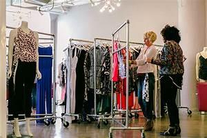 Fashion For Home Showroom München : la fashion district ~ Bigdaddyawards.com Haus und Dekorationen
