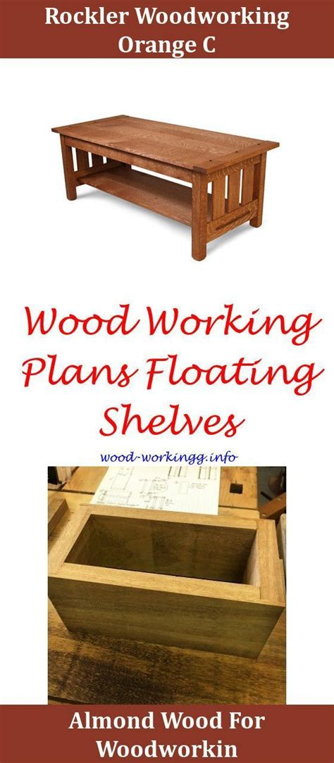 hashtaglistwoodworking tool kit woodworking shops open