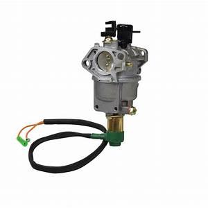 Honda Small Engine Carburetor Diagram Gx390 Parts Honda Gx22 Carburetor Parts Diagram Wiring