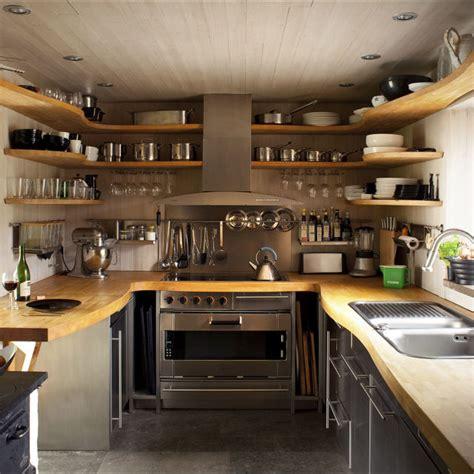home kitchen design ideas kitchen designs for homes peenmedia com