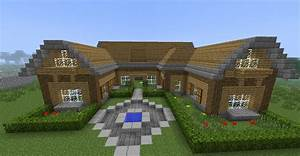 Video De Minecraft Maison : le guide de l 39 architecte ~ Zukunftsfamilie.com Idées de Décoration