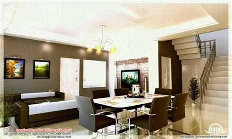 Hall Design For Home In Tamilnadu  Home Review Co