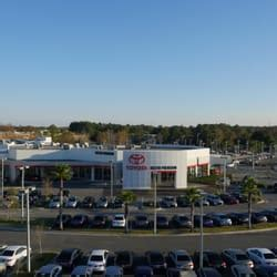 jacksonville toyota dealers keith pierson toyota car dealers 6501 youngerman cir