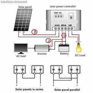 Generators  U0026 Electrical