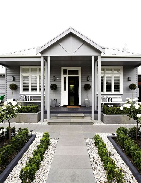 top 10 tips for renovating for resale windows house
