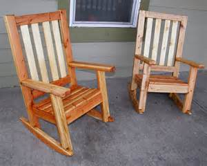 Installing Window Screened Porch Sunroom Karenefoley Porch Chimney Enjoy Sunroom Front Porch Designs