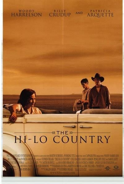 lo country  review  roger ebert