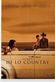 The Hi-Lo Country Movie Review (1999) | Roger Ebert