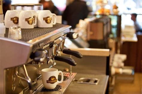 Serruya Private Equity To Convert Second Cup Loan To Commercial Espresso Coffee Machine Price In India Hire Newcastle Types Of Roast Gumtree Perth Ranking Gregorys Coupon Midtown Leaking