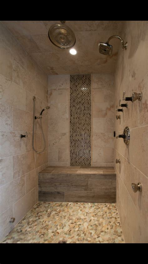 Pictures Of In Shower - roanoke granite countertops kitchen and bath remodeling